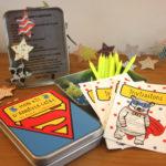 ambiance anniversaire wonder boy2 150x150 - Kits d'anniversaire