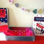 ambiance anniversaire wonder girl2 150x150 - Kits d'anniversaire