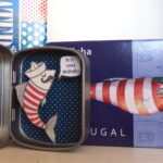 boite reconfort sardine extraordinaire 150x150 - Boite Réconfort Minute Sardine Extraordinaire