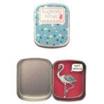 boite reconfort flamingo mercimaitresse interieur exterieur 150x150 - Boite Réconfort Minute Flamant