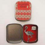 boite reconfort flamingo tuesformidable interieur exterieur 150x150 - Boite Réconfort Minute Flamant Formidable