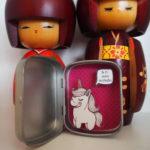 boite reconfort licorne extraordinaire 150x150 - Boite Réconfort Minute Licorne Extraordinaire